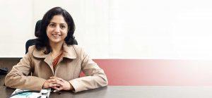 Dr Manisha Bhatia Homeopathic Doctor in Jaipur