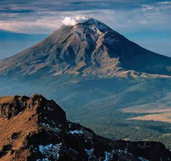 Under the Volcano - Homeopathic Remedies from Inside the Earth 12