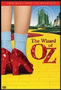 Homeopathic Analysis of the film The Wizard of Oz 2