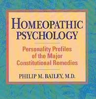 Dr. Philip Bailey 1