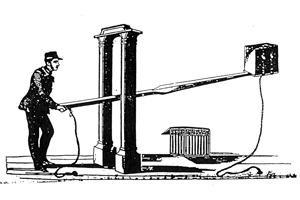 150 Years of Machine-Made Potencies 1