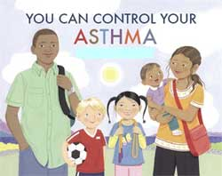 The Contribution of Homeopathy to Asthma 1