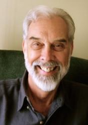 Dr. Richard Pitcairn 1