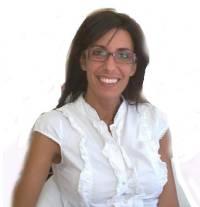 Claudia De Rosa