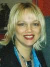 Dr. Cindee Gardner