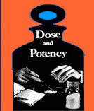 Hahnemann'sSearch For The Perfect Potency 1
