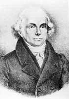 The Character of Samuel Hahnemann 1