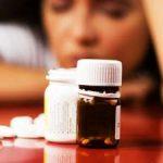 Antidepressants as Placebo