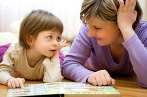 An Examination of the Environment Best Suited to Treat Children with Behavioural Difficulties 1