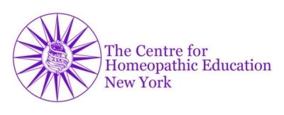 The Bush Homeopaths 1