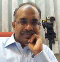 Dr. Prasad S. Shetye and Dr. Falguni K. Khariwala 1