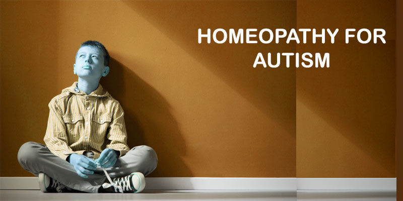 best homeopathic autism treatment