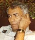 Obituary - Dr. Mahendra Singh 1