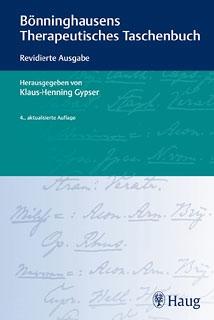Interview with Dr. Klaus-Henning Gypser 4