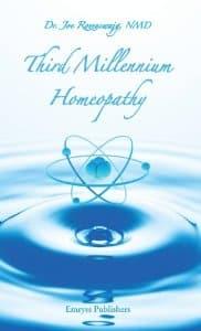 Third Millennium Homeopathy