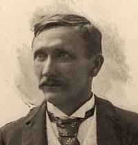 Charles Henry Niehaus