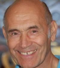 David Lilley