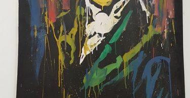 Hahnemann portrait