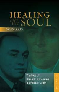 Healing The Soul 1