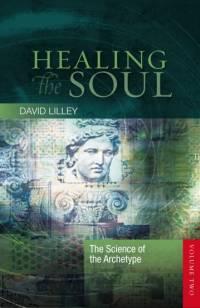 Healing The Soul 2