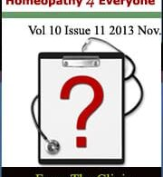 ezine cover nov