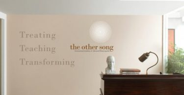 the other song reception e