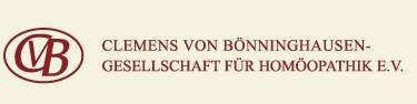Clemens von Boenninghausen Academy