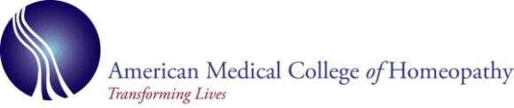 amch-logo