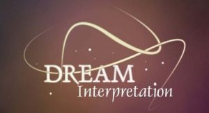 dream-interpretation