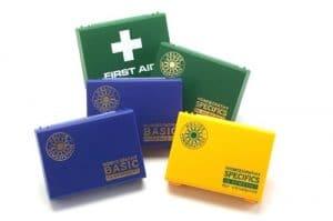 remedy kits