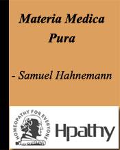 hahnemann-materia-medica-pu
