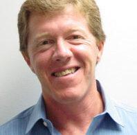 Robert Medhurst