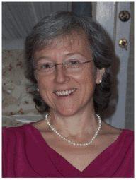 Ann Jerome