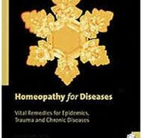 homeopathy for diseases