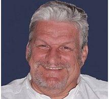 Manfred Mueller