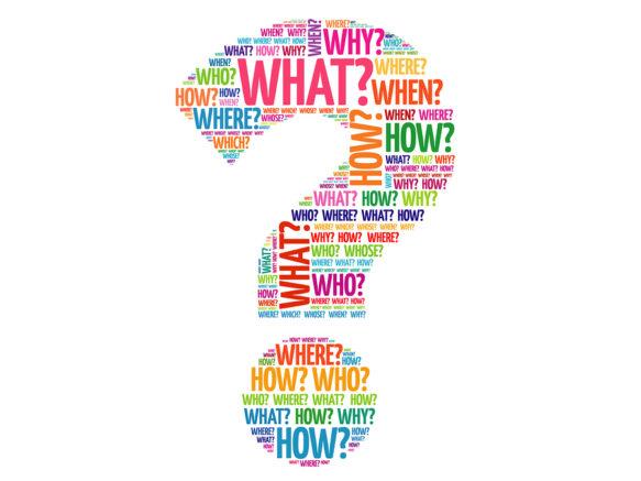 Questions Patients Ask -15