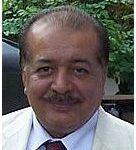 Dr. Iftikhar Waris