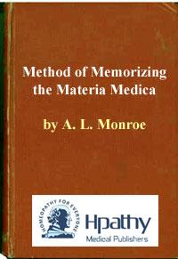 mm-monroe-materia-medica