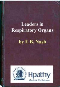 t-nash-respiratory