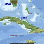 A Brief History of Homeopathy in Cuba