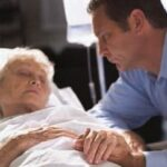 End of Life Care  -- Homeopathy and Hospice Patients
