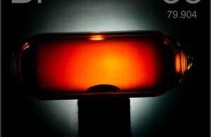 bromium homeopathic medicine for SCROFULA