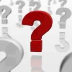 f questions patients ask