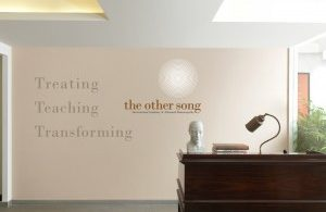 the other song reception