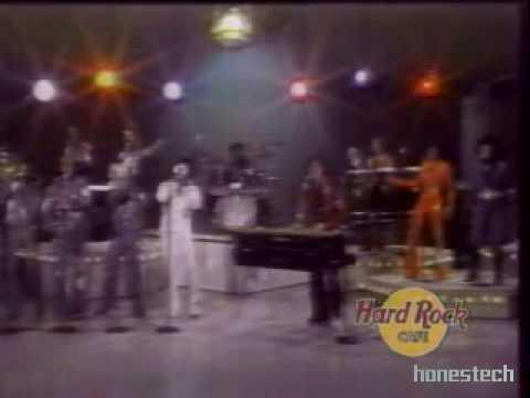 Jay-Fee and the Sunshine Band