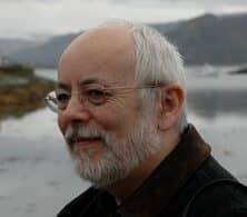 Bob Leckridge