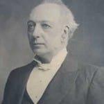 Samuel Cockburn