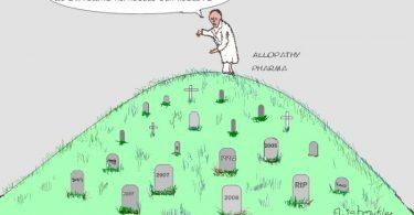 alan comic deaths