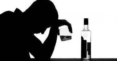 alcoholism-treatment