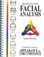 bentley facialanalysis